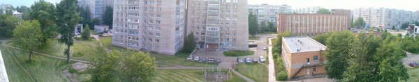 iPhone photo SP_12621383 by Zalupkapupka