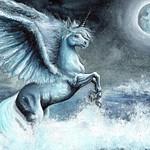 Fantasy and mythology