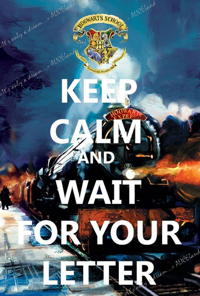 Keep calm and... by Regina3