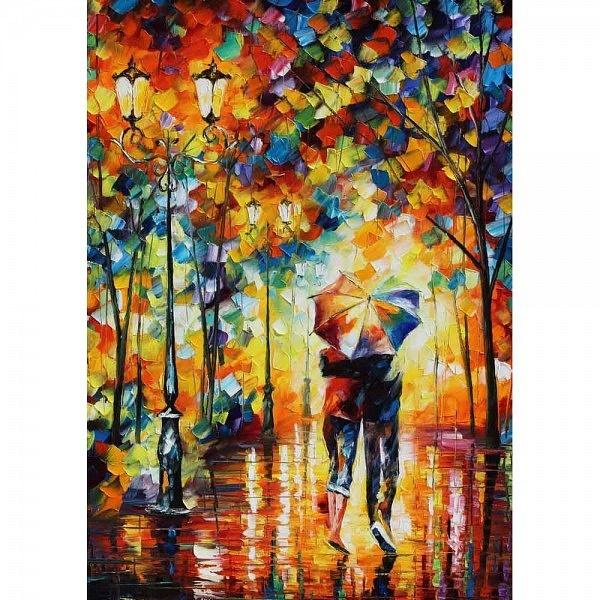 012 2047 under one umbrella 28x36 obloshka_0a-600x600 by Regina3