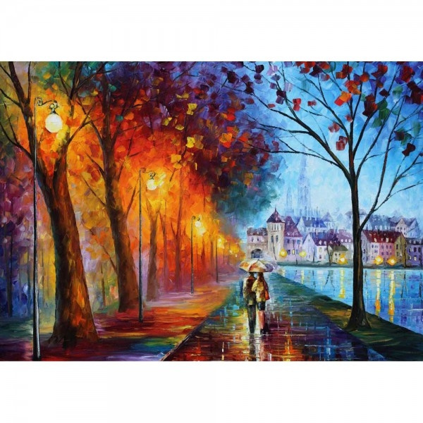 019 2148 city by the lake 36x48_0a-600x600