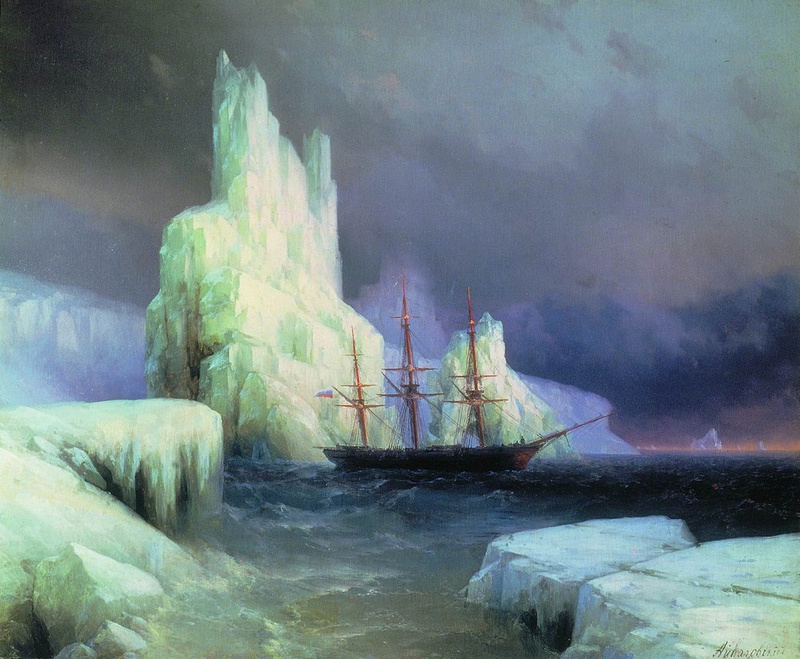 icebergs-in-the-atlantic-1870