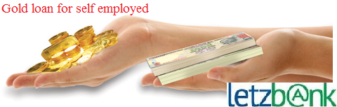gold-loan-services-500x500