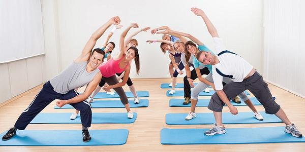 group_fitness_classes by DorisRclark