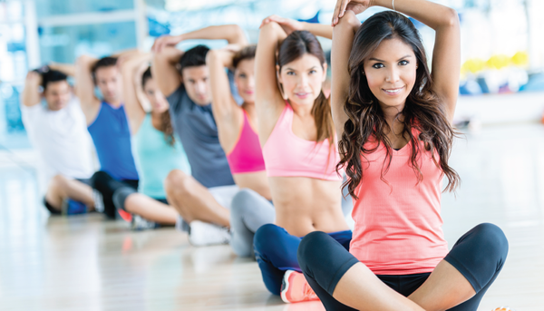 cf-page-headers-group-fitness-classes by DorisRclark