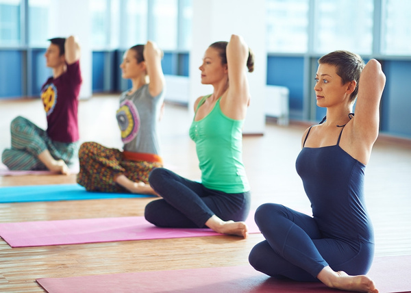151123_DX_Yoga-Cultural-Appropriation.jpg.CROP.promo-xlarge2 by DorisRclark