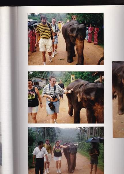 1993_Sri_Lanka