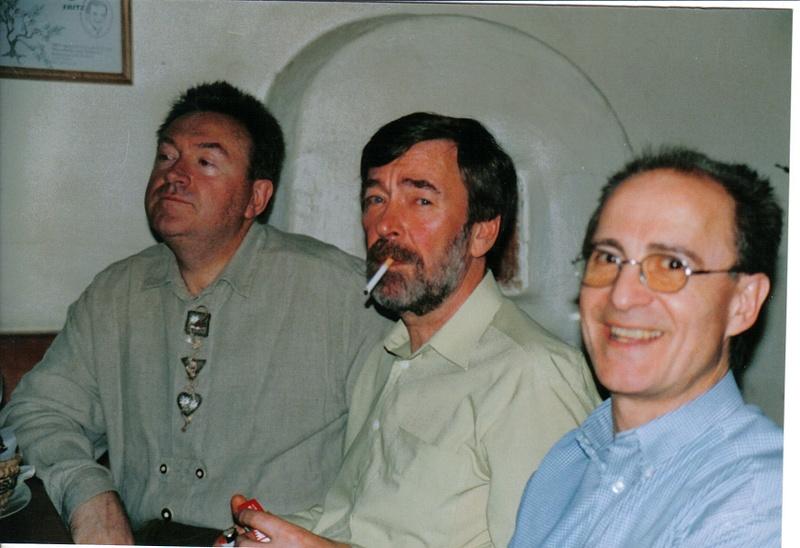 1999_Pauli50