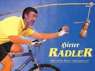 radlerPoidl by HansBardusek