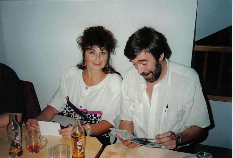 1993 gabi