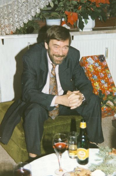 1994 L by HansBardusek