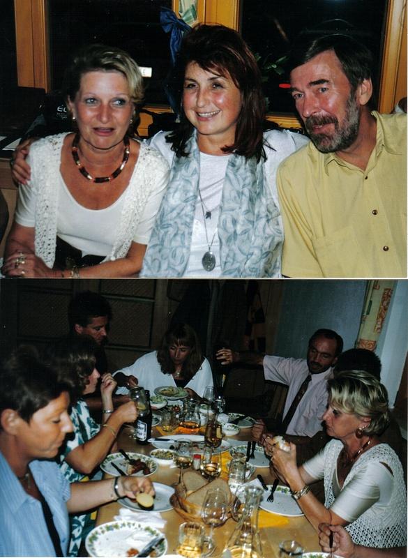 1999_Gabi40