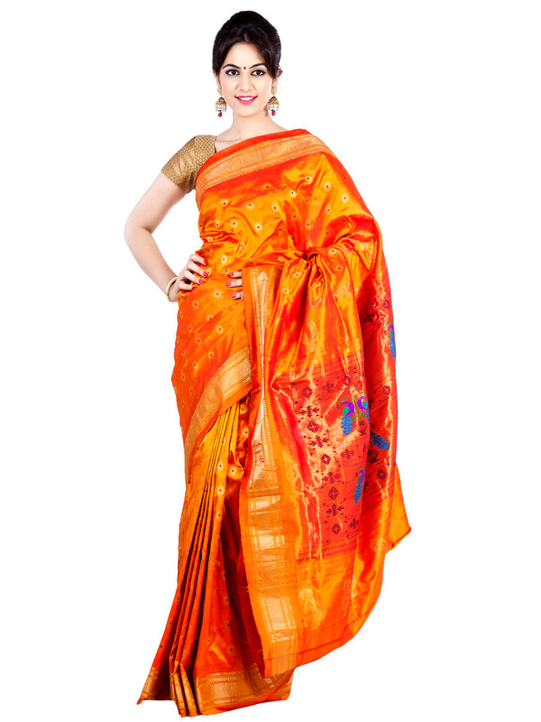 Wedding_Saree_Collections
