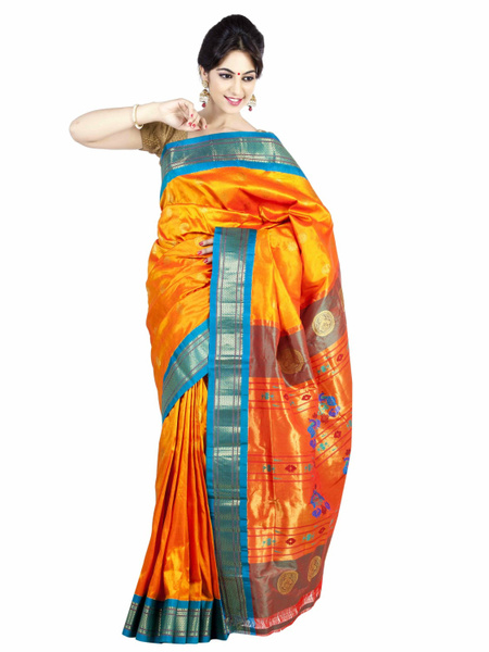 Silk_sarees_for_wedding by OnlyPaithani