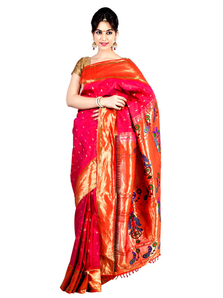 Paithani_Sarees_Online_Sale by OnlyPaithani