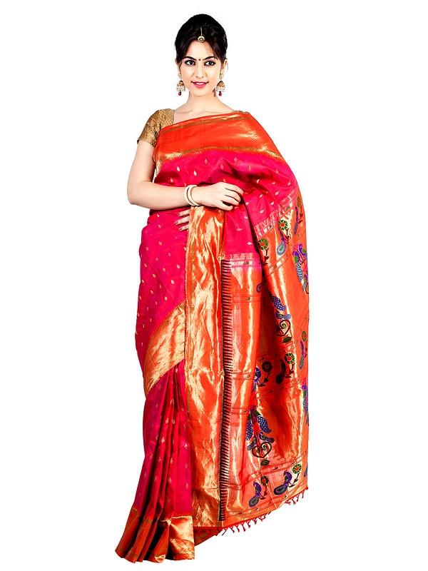 Paithani_Sarees_Online_Sale