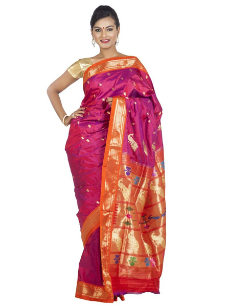 Paithani_saree_price by OnlyPaithani