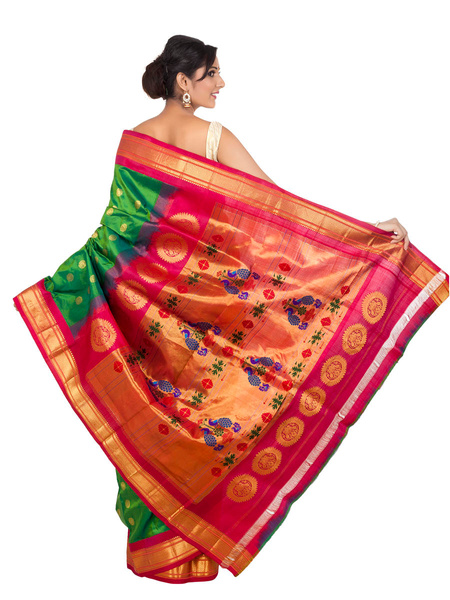 Online_shopping_sarees by OnlyPaithani