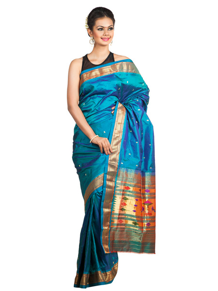 Online_paithani_saree_shopping by OnlyPaithani