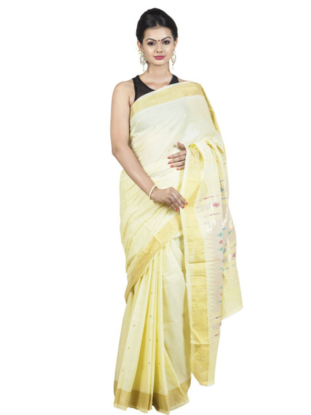Cotton_paithani_sarees_online_shopping by OnlyPaithani