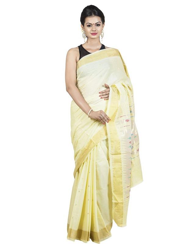 Cotton_paithani_sarees_online_shopping