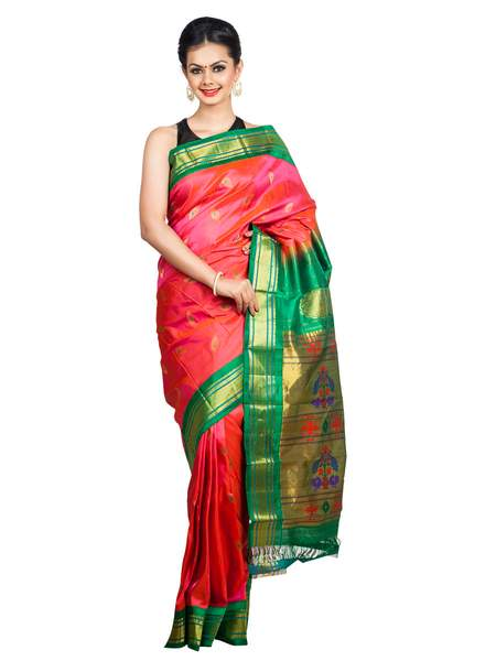Bridal_saree_collection