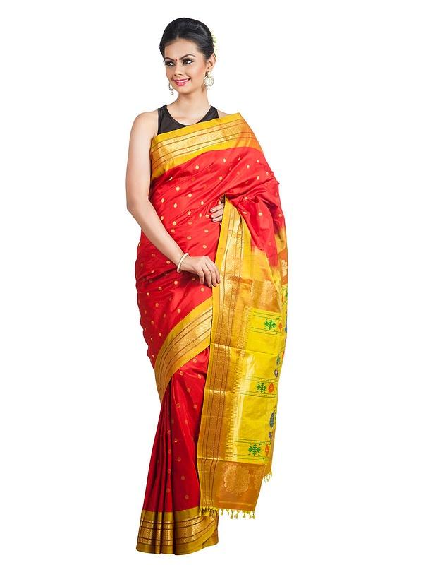 Bridal_designer_sarees