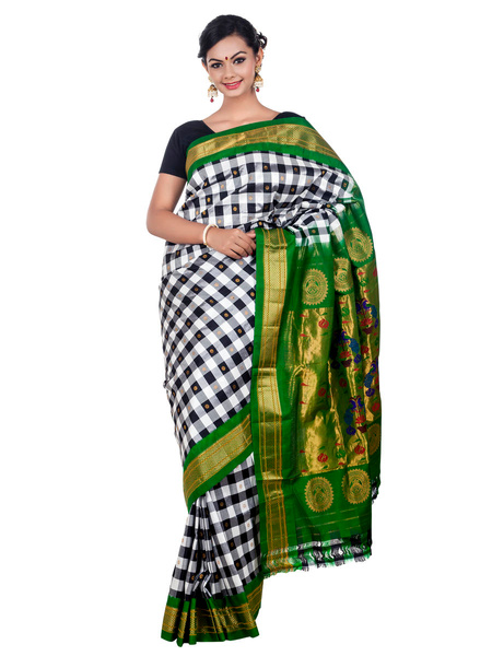 Best_paithani_sarees by OnlyPaithani