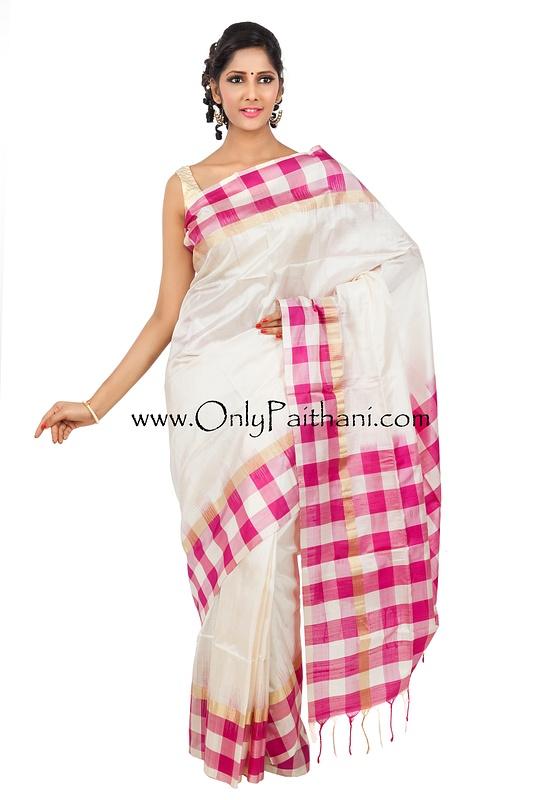 kanjivaram_sarees_online_shopping