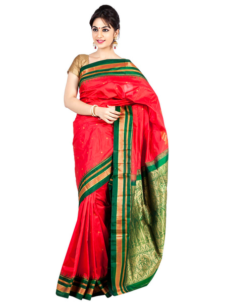 Irkal_sarees by OnlyPaithani
