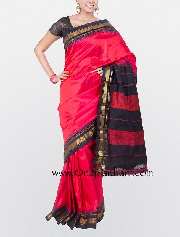 Indian_handloom_sarees