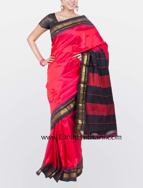 Indian_handloom_sarees
