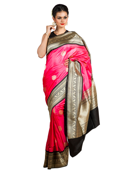 Buy_designer_sarees_online by OnlyPaithani