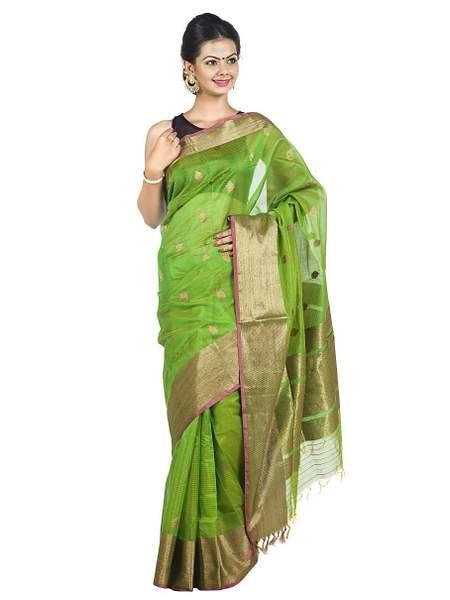 Buy_banarasi_sarees_online