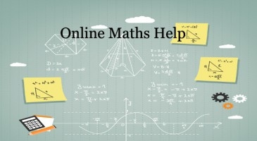 Maths Homework Help