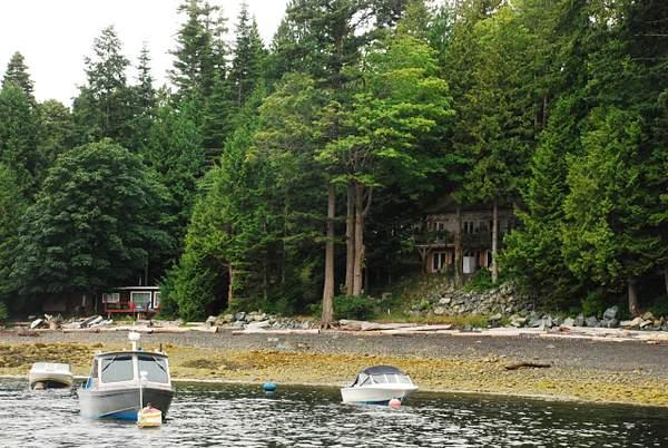 Plumper Cove 2016 - 44 of 122