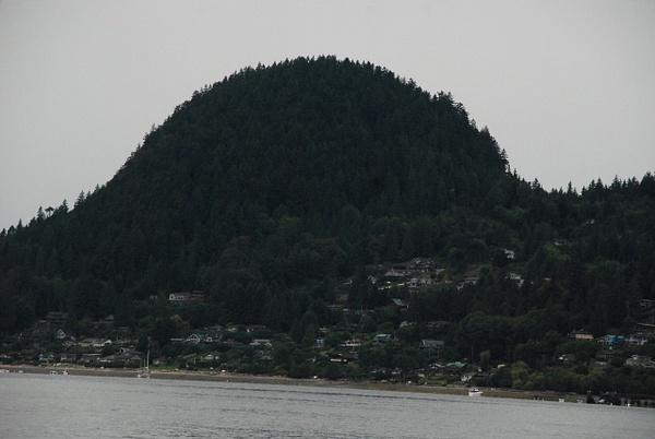 Plumper Cove 2016 - 47 of 122 by MarcSoer
