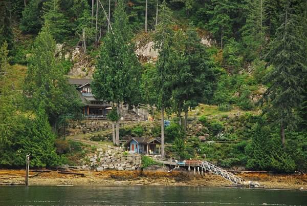 Plumper Cove 2016 - 49 of 122