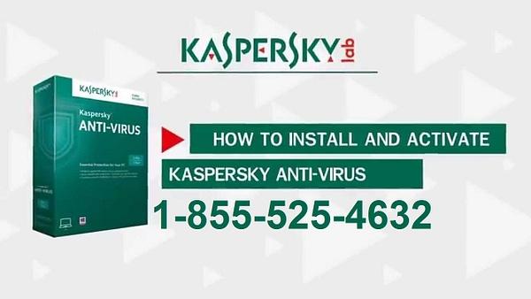 kasparsky antivirus by JackySntlln