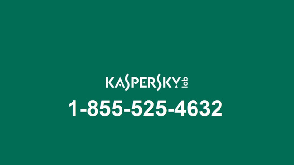 kaspersky anti by JackySntlln