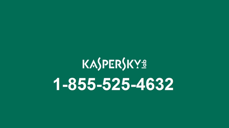 kaspersky anti
