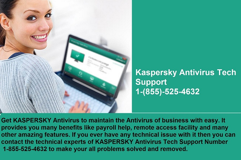 kaspersky antivirus for pc
