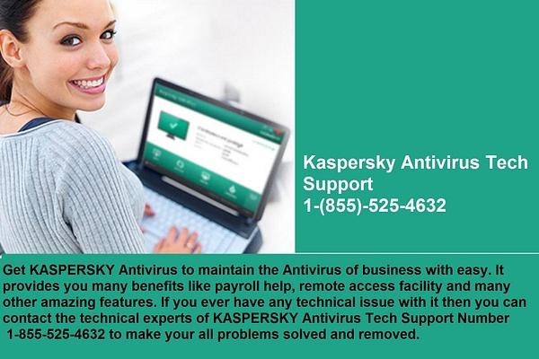 kaspersky latest antivirus by JackySntlln