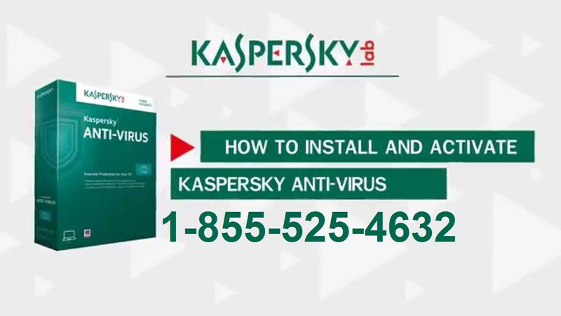 kaspery antivirus