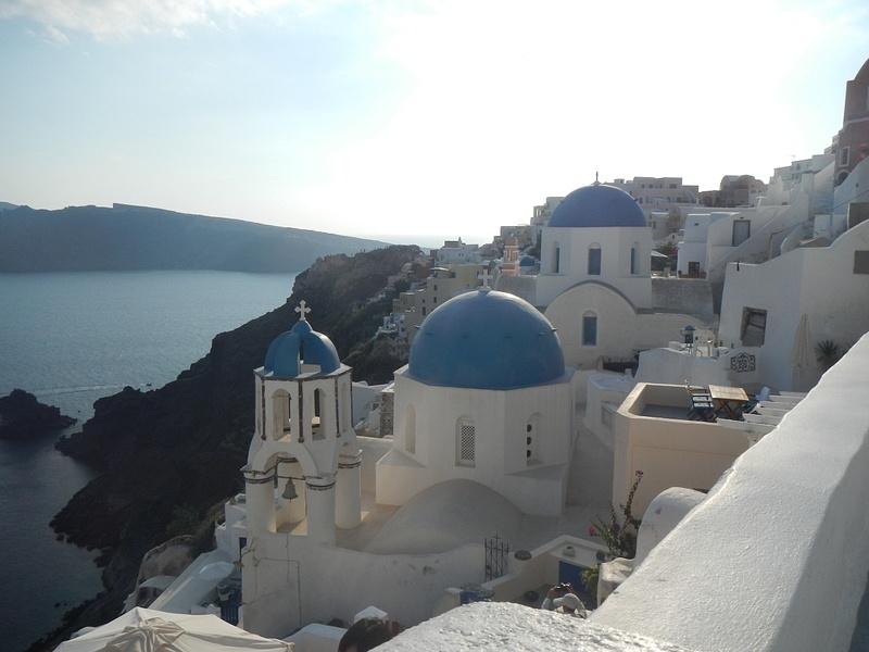 Greece