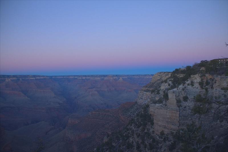 Grand Canyon