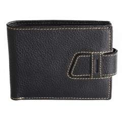 Bootstrap Wallet