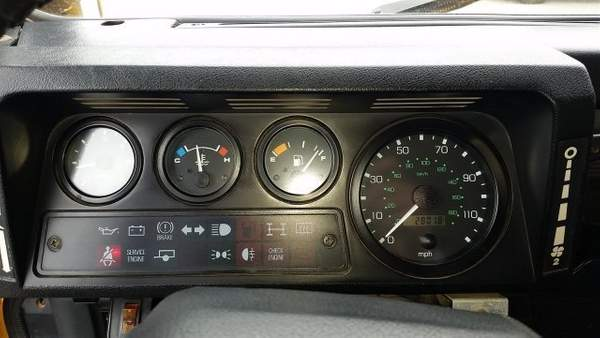 Used-1997-LandRover-Defender-ID93652407