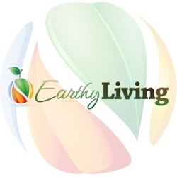 EarthyLiving