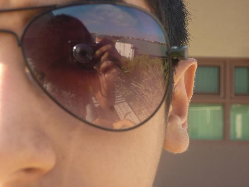 reflectme
